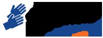 Glovesales Logo