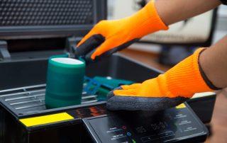 industrial-gloves